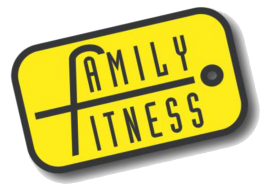 cropped-Family-Fitness-Laren-logo.png